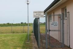 campo sportivo di maiano-1