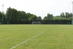 campo da calcio rossetta-1