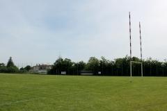 campo da rugby rossetta-1