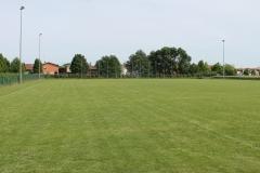 centro sportivo di san savino-1