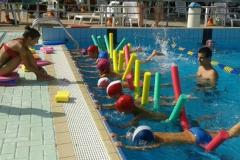piscina (4)