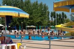 piscina (8)