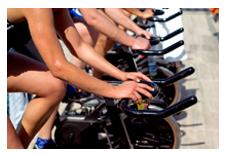 cardio-indoor-cycling