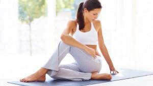 ginnastica+posturale