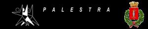 logo palestra-comune