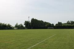 campo da calcio rossetta