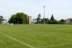 campo da rugby rossetta
