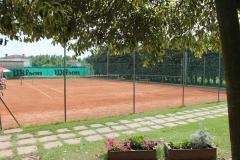 circolo tennis 3