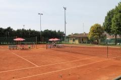circolo tennis 4
