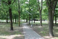 parco primieri