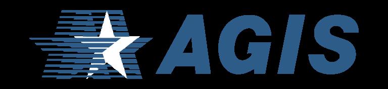 A.G.I.S. Fusignano
